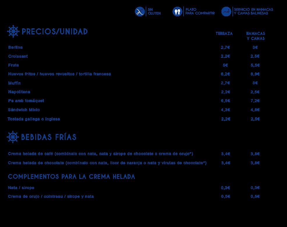 listas_precios_bolleria