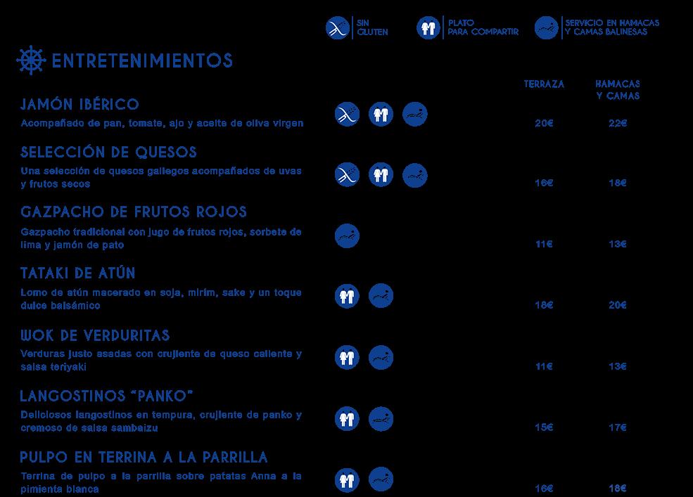 listas_precios_entremeses_1