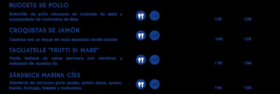 listas_precios_entremeses_2