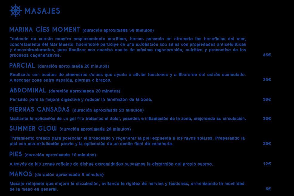 listas_precios_masajes