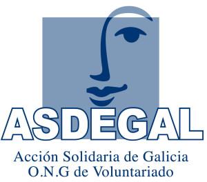 asdegal logo